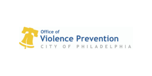 OfficeofViolencePrevention-Logo-Phila-Kiana-Brown-1-1080x540