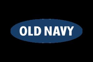 Old_Navy-Logo.wine